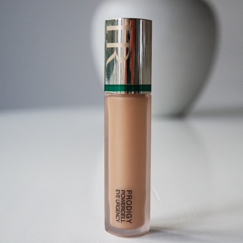 basis make-up concealer helene rubinstein